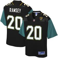 Latest - Jaguars Jacksonville Black Jersey 2018 Summer