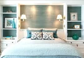 ikea fitted bedroom furniture. Bedroom Cabinets Ikea Overhead Storage Fitted Furniture