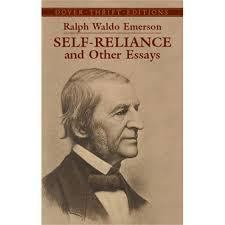 ralph waldo emerson transcendentalism essay << homework help ralph waldo emerson transcendentalism essay