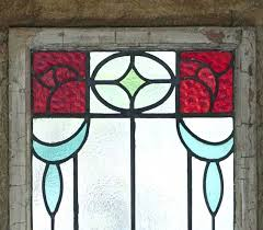 stained glass ideas 1 5 when you think of stained glass stained glass ideas for old stained glass ideas
