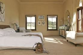Master Bedroom Houzz Bedrooms Houzz Bedrooms Intended For Www Houzz Com Bedrooms Www