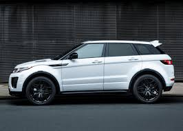 2018 land rover evoque release date. exellent date 290ps si4 ingenium petrol range rover evoque dynamic for 2018 on land rover evoque release date q