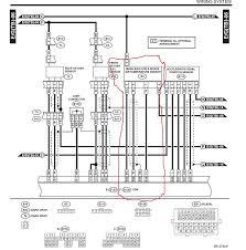 wrx wiring diagram 2013 Subaru Wrx Interior Wiring Diagrams subaru harness wiring diagram diagram for a 2010 wrx Subaru Ignition Wiring Diagram
