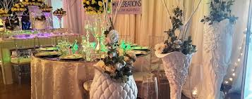 Designer Decor Port Elizabeth Port Elizabeth Venue Draping Decor Design Port Elizabeth 68