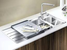 kitchen sinks with cutting board cutting board for axis sinks accessories stainless steel kitchen sink with kitchen sinks with cutting board
