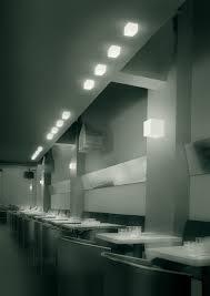 itre lighting. CUBI Light #ITRE #LeucosUSA #lighting Itre Lighting