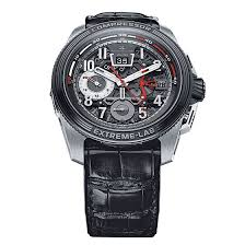 Tough Timers: 10 <b>Watches</b> for Extreme Conditions | WatchTime ...
