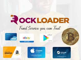 June 2009 1 btc = 0.0001 usd june 2010 1 btc = 0.07 usd june 2011 1 btc = 15 usd june 2012 1 btc = 7 usd june 2013 1 btc = 100 usd june 2014 1 btc = 600 usd june 2015 1 btc = 220 usd june 2016 1 btc = 700 usd june 2017 1 btc = 2500 usd Best Site To Sell Redeem Trade Gift Cards Bitcoin Itunes Amazon Steam In Nigeria Naira Cash In 2021 Rockloader Vanguard News