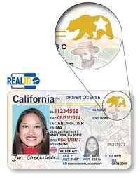 Online Id Buy For Cards Non-compliant Sale Card Federal Real