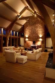 lounge lighting. Lounge Lighting By Sam Coles 05