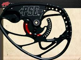 Pse Cam Chart Pse Sinister Review Best Compound Bow Guide