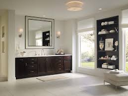 Furniture Design Gallery Coles Fine Flooring Kitchen And Bath Design Center Design Gallery