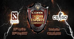 dota 2 news cobx indian esports championship coming soon gosugamers