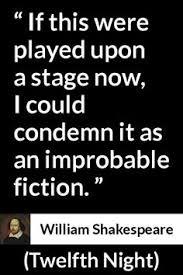 Flesh, flesh, how do you fish!  140 All Things Shakespeare Ideas Shakespeare Teaching Shakespeare Quotes Shakespeare