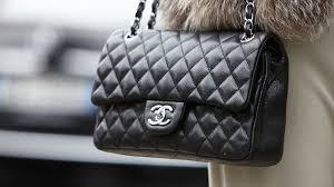 Is A Designer Bag Worth It Are Designer Handbags Worth The Investment Secondsboutique