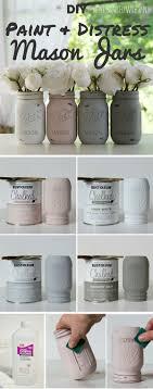 100 best diy home design blogs diy best diy whole home