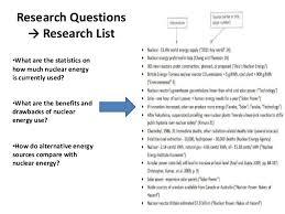 persuasive essay on nuclear energy persuasive essay nuclear persuasive essay nuclear energy term paper 1527 words