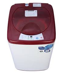 Which Is The Best Top Loading Washing Machine 15 Best Fully Automatic Front Loading Top Loading And Semi