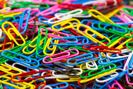 Image result for paperclip