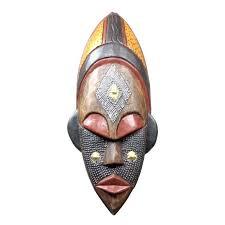 Mask Decorating Ideas African Mask Decor Medium Size Of Mask Wall Decor Masks Decorating 33