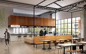 office coffee bar. Office Coffee Bar Furniture Luxury Tech Fice O