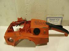 homelite 330 chainsaw. homelite 330 chainsaw model ut10608 engine housing part # a96419a