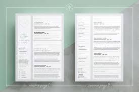 Teacher Resume Template Word Adorable Teacher Resume Template Word Teacher Resume Template For Word Pages