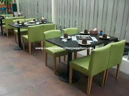 amazing restaurants furniture with superb restaurant furniture on furniture with restaurant furniture rf 10