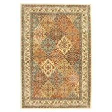 craftsman style rugs arts and crafts mission kitchen prairie for interiors homes wool area era press art craft ideas motif rug sofa