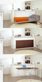 space saver furniture for bedroom. Secrets Space Saving Bedroom Saver Furniture High Resolution For I