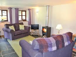 Tavistock Bedroom Furniture Crofters Barn 2 Bedroom Property In Tavistock Pet Friendly