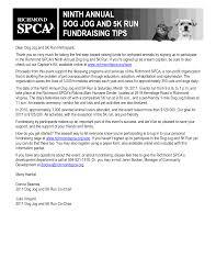 Best Photos Of Sample Non Profit Donation Letters Non Profit