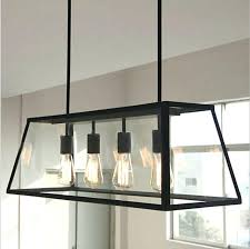 Industrial style pendant lighting Ceiling Industrial Style Lighting Buy Vintage Pendant Light Industrial Lamp With Regard To Contemporary Property Industrial Glass Pendant Light Remodel Industrial Dh5205soco Industrial Style Lighting Buy Vintage Pendant Light Industrial Lamp