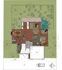 Images About Floorplans On Pinterest Traditional Japanese House Floor Plans  And Bungalow