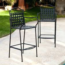 wrought iron bistro chairs um size of chair and table bistro chairs wrought iron bistro chairs