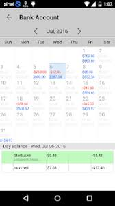 Best 10 Apps To Balance Checkbook - Appgrooves