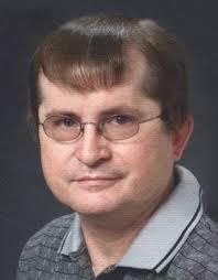 Daryl Brewer Obituary (1955 - 2020) - Telegraph-Forum
