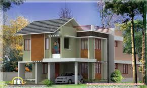 9b479faaccc1abd5 new kerala house models kerala model house plans designs