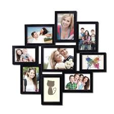 multiple picture frames family. 5x7 Collage Maker Multiple Picture Frames Family - Businesssandiego .
