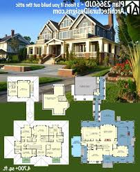 3 story colonial home plans inspirational colonial luxury house plans beautiful small colonial house plans