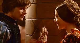 Romeo And Juliet Bedroom Scene Ayathebook Com