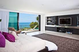 Malibu Bedroom Furniture Italian Inspired Malibu House