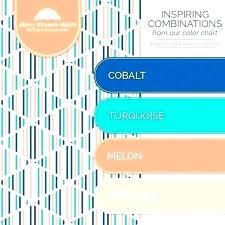 Yolo Paint Color Chart Teal Color Combinations Jamesdelles Com