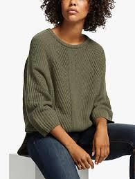 Jumpers | Women's Knitwear | John Lewis & Partners