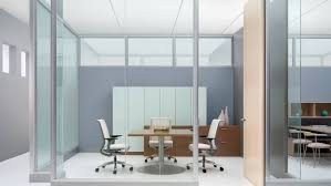 private office design. What Got Us Thinking\u2026 Private Offices Office Design