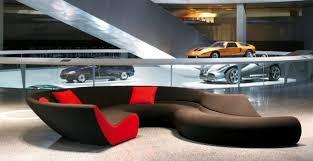 modular sofa design by walter knoll circle the modern clic