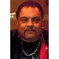 Martin Arispe Medellin Obituary - Visitation & Funeral Information