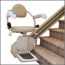Stair Chair Lift Gif Chairs Home Design Ideas g4Vn4X8nNe439
