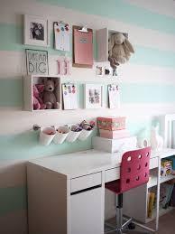 a little girl s mint green bedroom tour