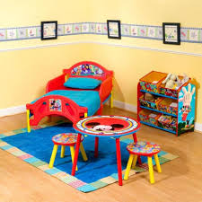Mickey And Minnie Mouse Bedroom Mickey And Minnie Mouse Room Decor Mickey Mouse Room Daccor To